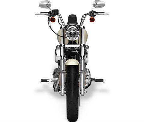 2018 Harley-Davidson Superlow® in Athens, Ohio