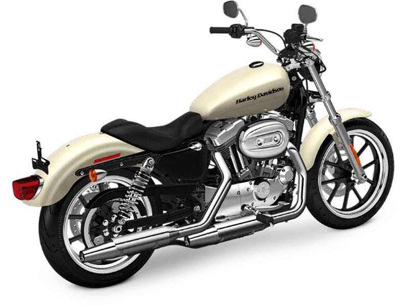 2018 Harley-Davidson Superlow® in Greenbrier, Arkansas