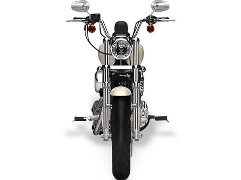2018 Harley-Davidson Superlow® in Erie, Pennsylvania