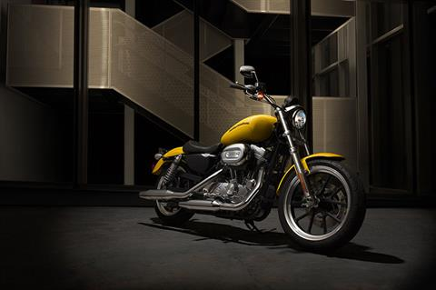 2018 Harley-Davidson Superlow® in Moorpark, California