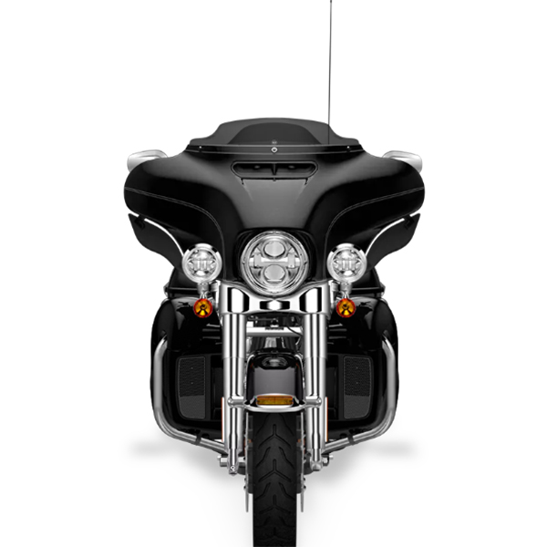 2018 Harley-Davidson Electra Glide® Ultra Classic® in Sarasota, Florida - Photo 15