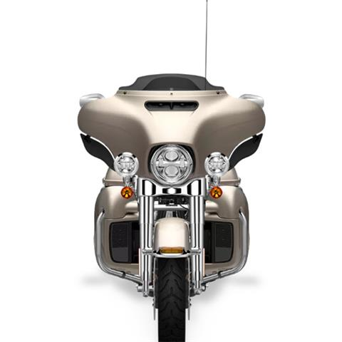 2018 Harley-Davidson Electra Glide® Ultra Classic® in New York Mills, New York - Photo 5