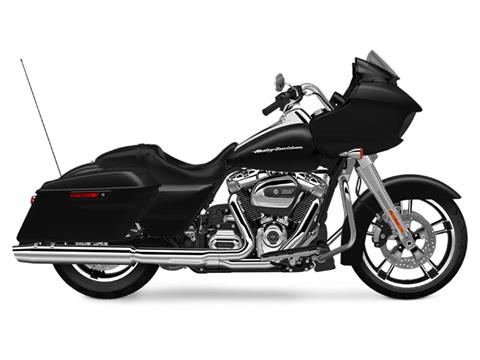 2018 Harley-Davidson Road Glide® in Carroll, Ohio