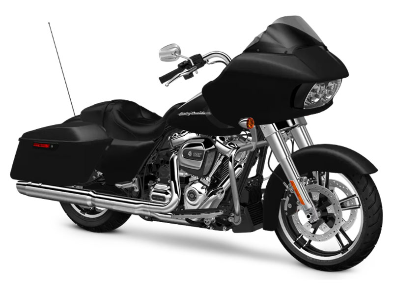 2018 Harley-Davidson Road Glide® in Broadalbin, New York