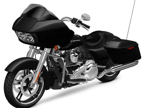 2018 Harley-Davidson Road Glide® in Gaithersburg, Maryland