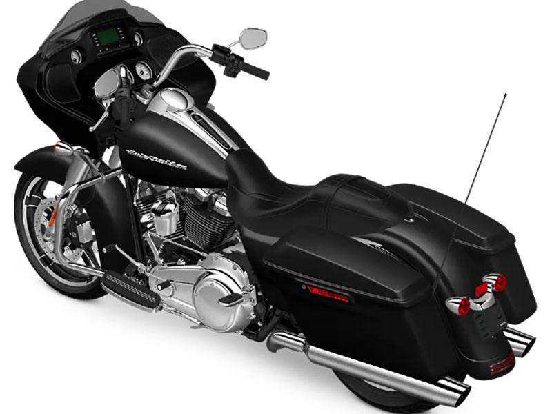 2018 Harley-Davidson Road Glide® in Erie, Pennsylvania