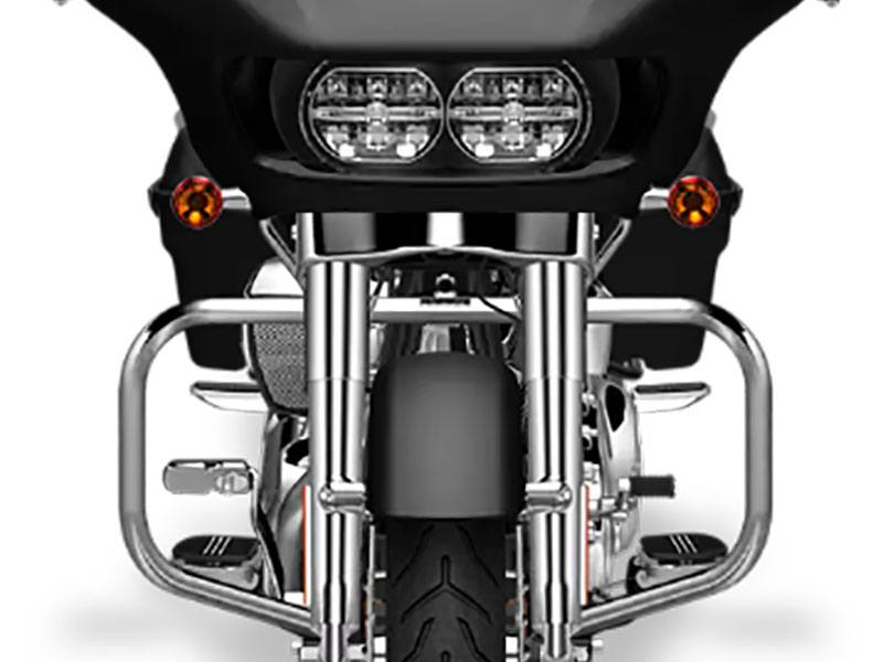 2018 Harley-Davidson Road Glide® in Erie, Pennsylvania - Photo 7