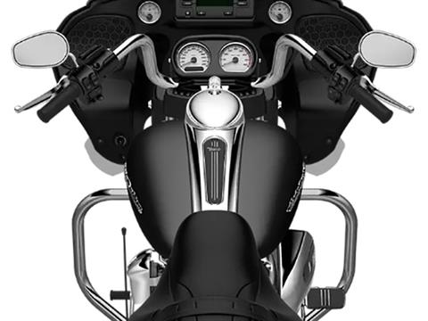 2018 Harley-Davidson Road Glide® in Marquette, Michigan