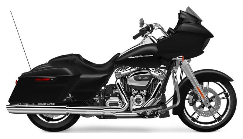 2018 Harley-Davidson Road Glide® in Richmond, Indiana