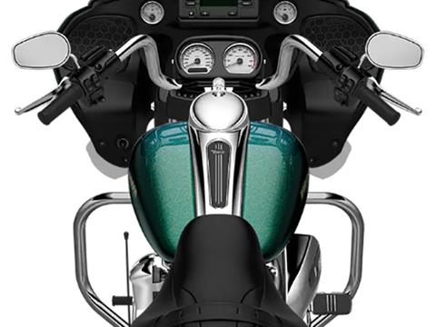 2018 Harley-Davidson Road Glide® in Mauston, Wisconsin - Photo 8