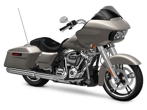 2018 Harley-Davidson Road Glide® in Forsyth, Illinois
