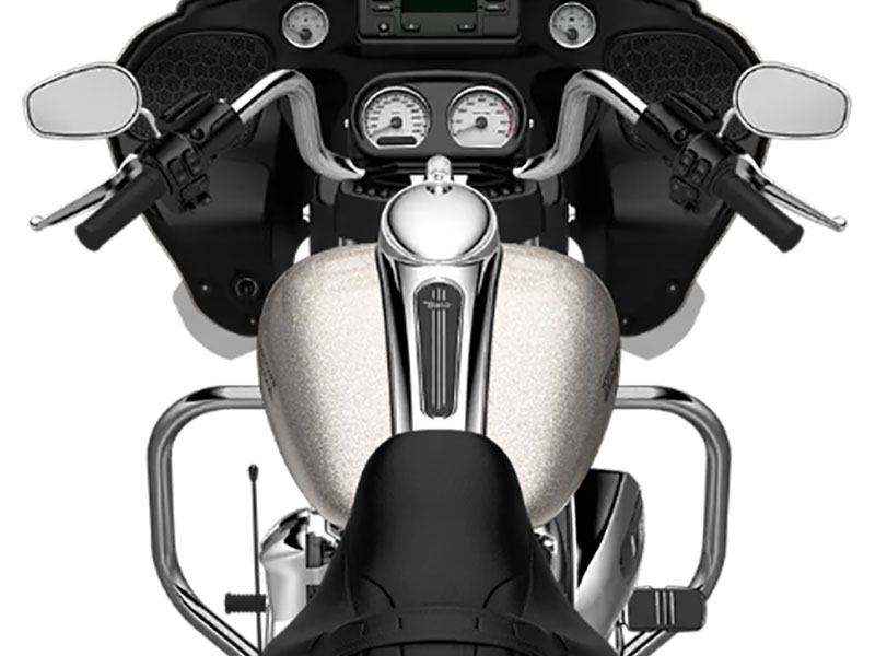 2018 Harley-Davidson Road Glide® in Galeton, Pennsylvania