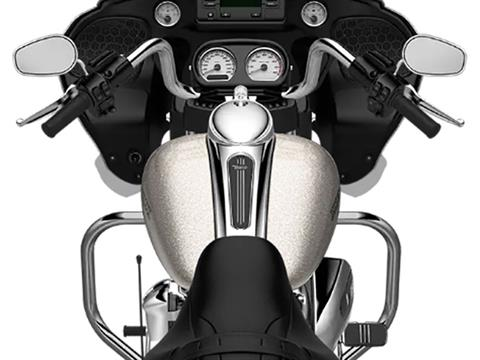 2018 Harley-Davidson Road Glide® in Montclair, California