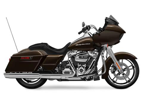 2018 Harley-Davidson Road Glide® in Lake Charles, Louisiana