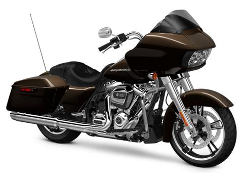 2018 Harley-Davidson Road Glide® in Augusta, Maine - Photo 3