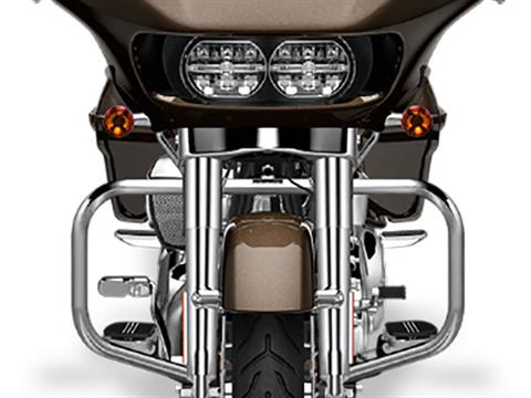 2018 Harley-Davidson Road Glide® in Augusta, Maine - Photo 7