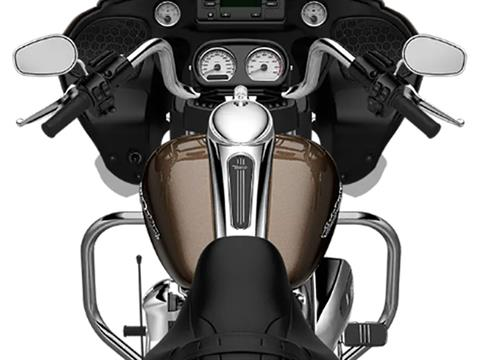 2018 Harley-Davidson Road Glide® in Augusta, Maine - Photo 8