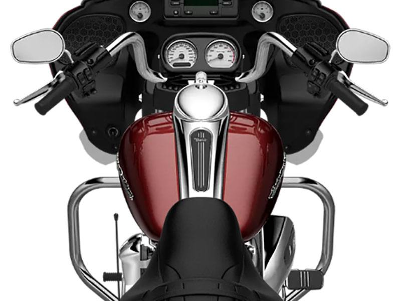 2018 Harley-Davidson Road Glide® in Greensburg, Pennsylvania
