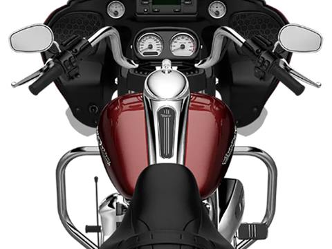 2018 Harley-Davidson Road Glide® in New York Mills, New York