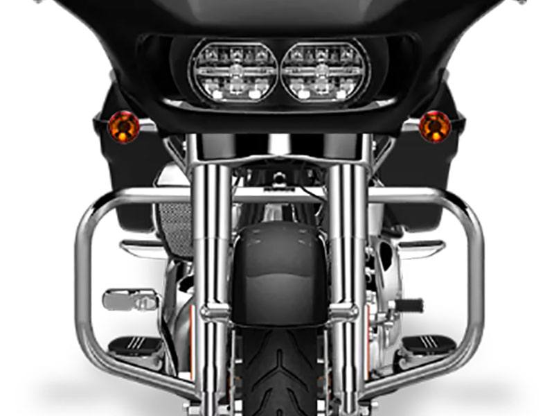 2018 Harley-Davidson Road Glide® in Dubuque, Iowa - Photo 7