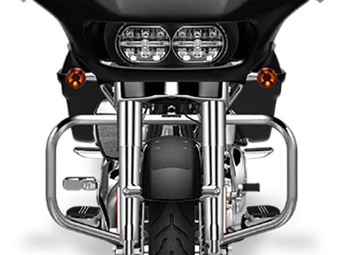 2018 Harley-Davidson Road Glide® in Mentor, Ohio - Photo 7