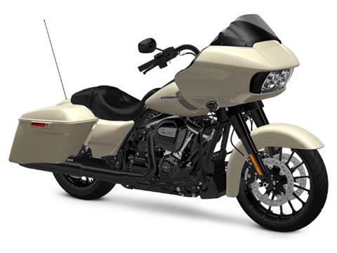 2018 Harley-Davidson Road Glide® Special in Washington, Utah