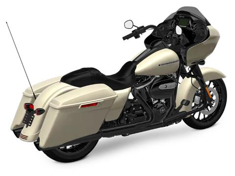 2018 Harley-Davidson Road Glide® Special in Erie, Pennsylvania