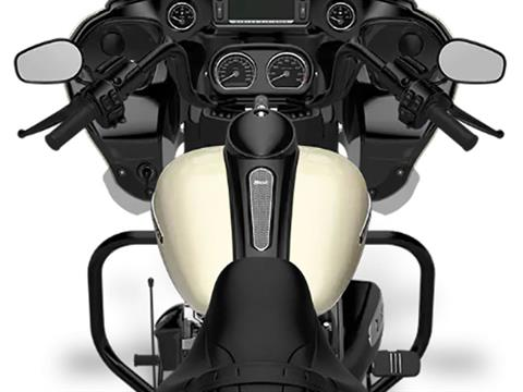 2018 Harley-Davidson Road Glide® Special in Dubuque, Iowa - Photo 8