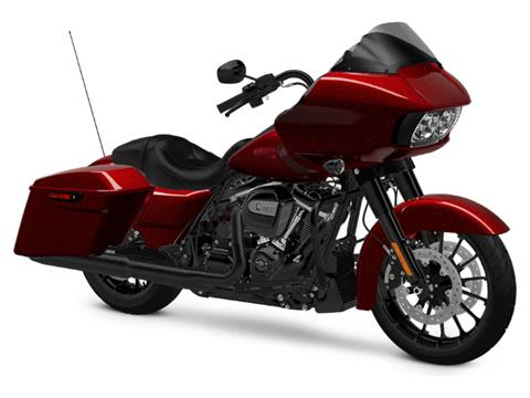 2018 Harley-Davidson Road Glide® Special in Augusta, Maine - Photo 3