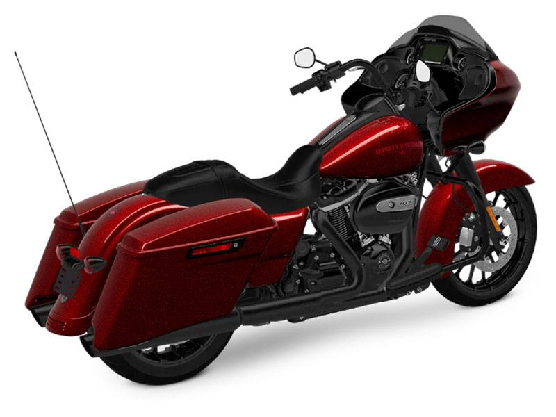 2018 Harley-Davidson Road Glide® Special in Greenbrier, Arkansas