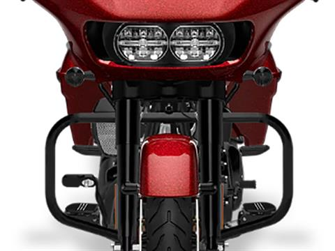 2018 Harley-Davidson Road Glide® Special in Augusta, Maine - Photo 7