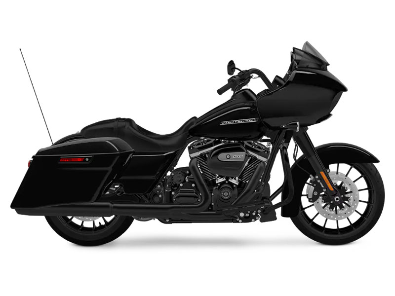 2018 Harley-Davidson Road Glide® Special in Branford, Connecticut