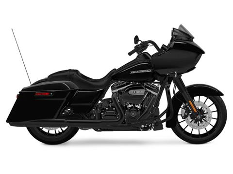 2018 Harley-Davidson Road Glide® Special in Carroll, Ohio