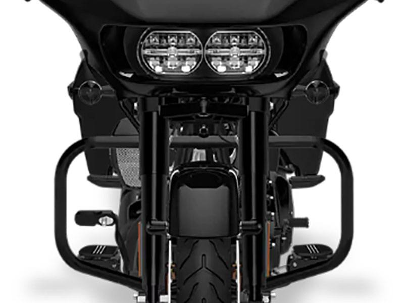 2018 Harley-Davidson Road Glide® Special in Johnstown, Pennsylvania