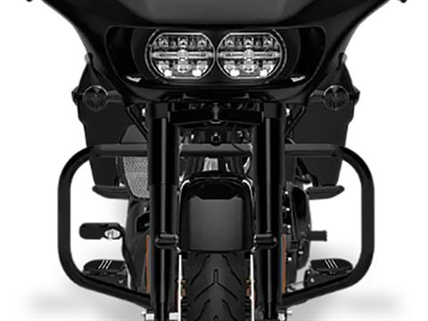 2018 Harley-Davidson Road Glide® Special in Dubuque, Iowa - Photo 7