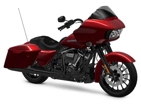 2018 Harley-Davidson Road Glide® Special in Cortland, Ohio - Photo 3