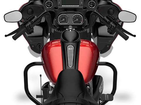 2018 Harley-Davidson Road Glide® Special in Pittsfield, Massachusetts