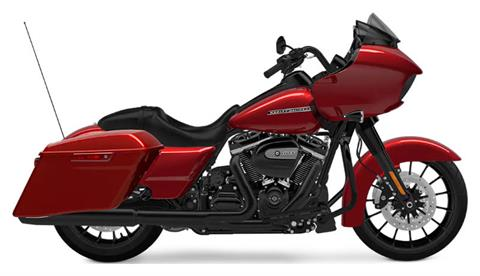 2018 Harley-Davidson Road Glide® Special in South Charleston, West Virginia