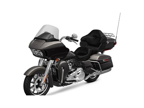 2018 Harley-Davidson Road Glide® Ultra in Ames, Iowa - Photo 13