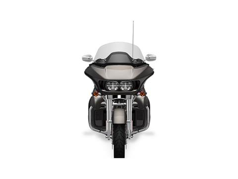 2018 Harley-Davidson Road Glide® Ultra in Pittsfield, Massachusetts