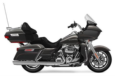 2018 Harley-Davidson Road Glide® Ultra in Mentor, Ohio - Photo 1