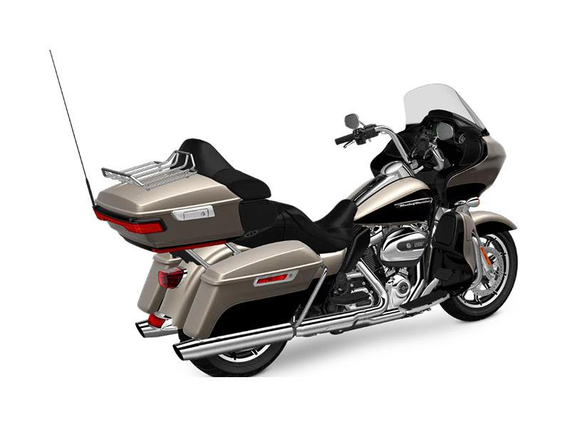 2018 Harley-Davidson Road Glide® Ultra in New York Mills, New York