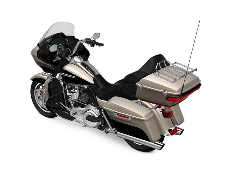 2018 Harley-Davidson Road Glide® Ultra in Rothschild, Wisconsin