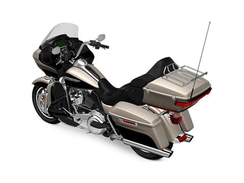 2018 Harley-Davidson Road Glide® Ultra in Lake Charles, Louisiana