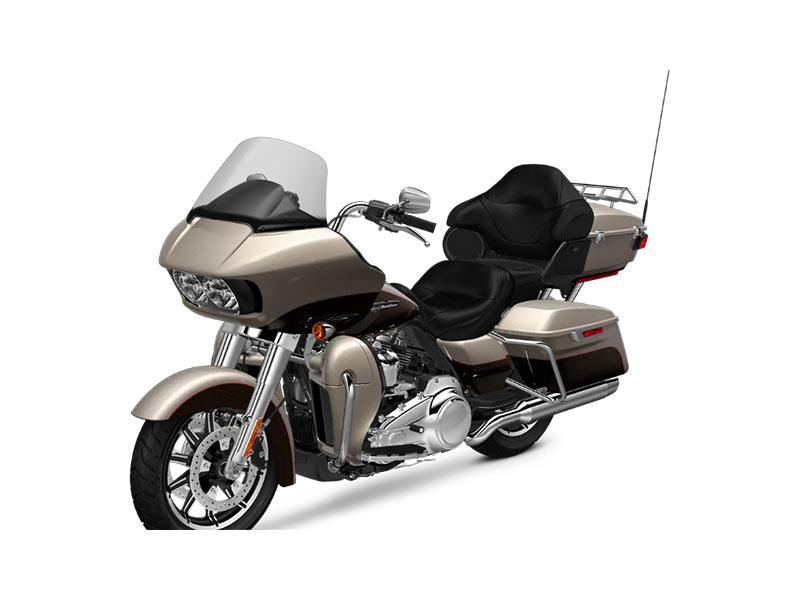 2018 Harley-Davidson Road Glide® Ultra in Plainfield, Indiana - Photo 5