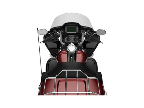 2018 Harley-Davidson Road Glide® Ultra in Montclair, California