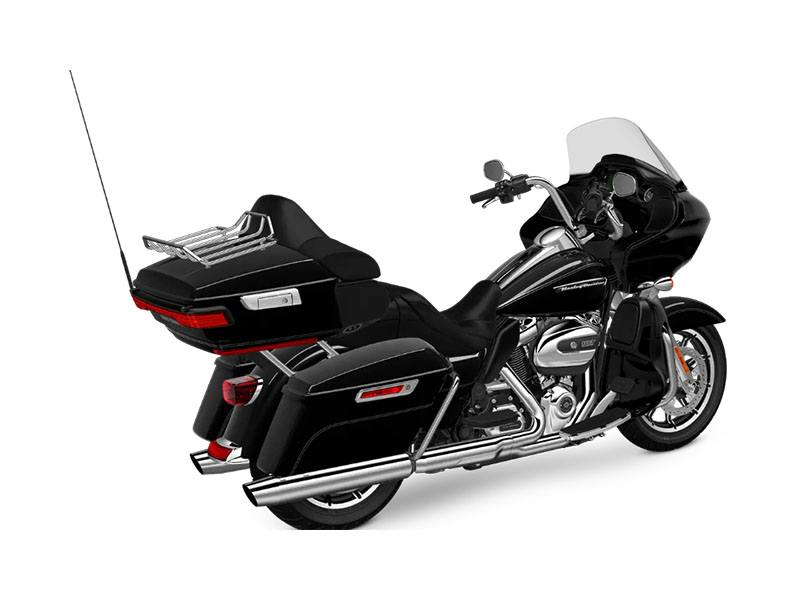 2018 Harley-Davidson Road Glide® Ultra in Marquette, Michigan
