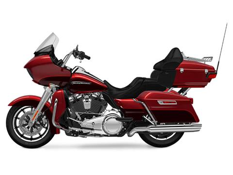2018 Harley-Davidson Road Glide® Ultra in Augusta, Maine