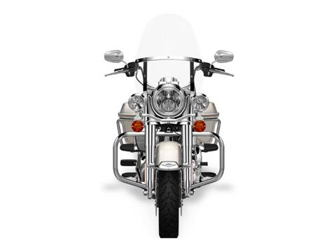 2018 Harley-Davidson Road King® in Osceola, Iowa