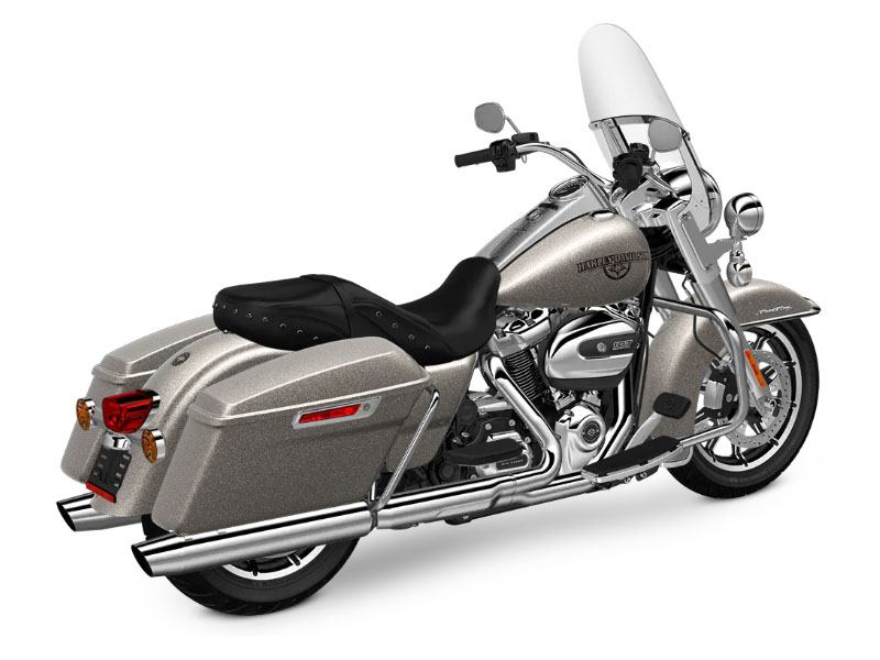 2018 Harley-Davidson Road King® in Greenbrier, Arkansas